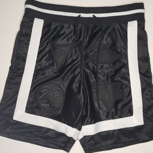 Air Jordan Sport DNA Diamond Basketball Shorts - S